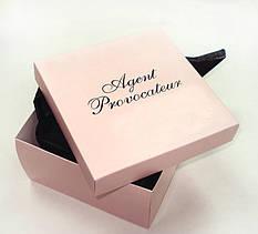 Печать индивидуальных лого на коробках, конвертах, крафт пакетах 23