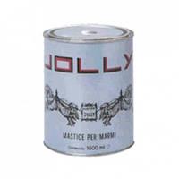 Клей-мастика JOLLY