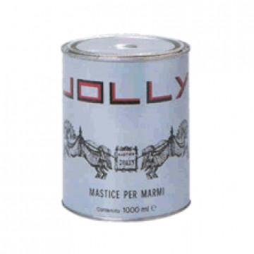 Клей-мастика JOLLY - Stone House в Днепре