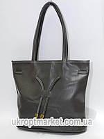 """Женская сумка (34х32х10), Турция """"Dama"""" B13-5007-04"""