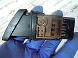 Кнопка аварийки Mazda 323 BJ Premacy 1998-2005г.в., фото 3