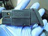 Кнопка аварийки Mazda 323 BJ Premacy 1998-2005г.в., фото 4