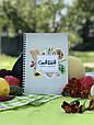 Кукбук кулинарная книга для рецептов Печенье, фото 9