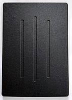 Чехол для Lenovo Tab 4 10 Plus TB-X704L / TB-X704F Folio Ccover, фото 1