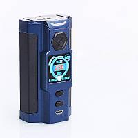 Батарейный мод Sigelei SnowWolf Vfeng-S 230W Blue
