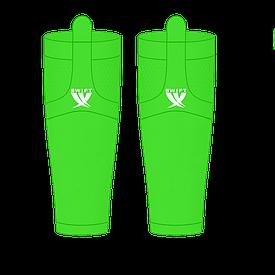 Хоккейные гамаши М - 12