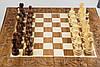 Yабор настольных игор 3 в 1, шахматы+шашки+нарды, ручная резьба