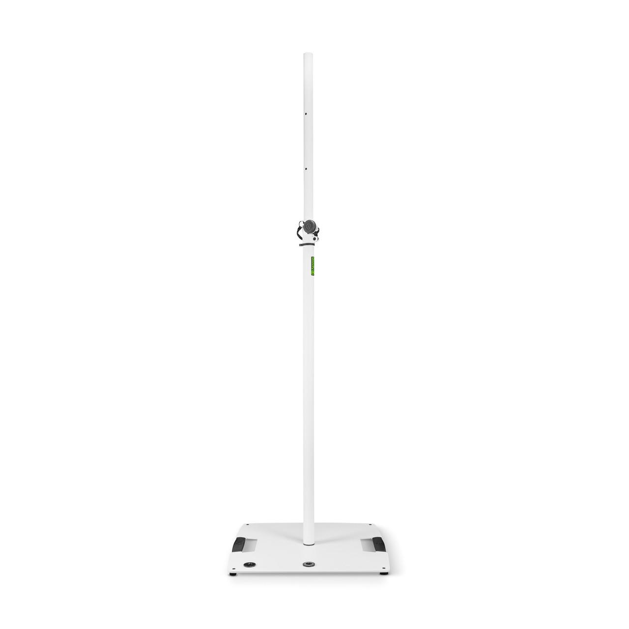 Стойка для световых приборов Gravity LS431W