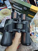 Бинокль Bushnell 20x50, фото 1