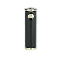 Батарейный мод Eleaf ijust 3 Black 3000 mAh OEM (AJ_j32)