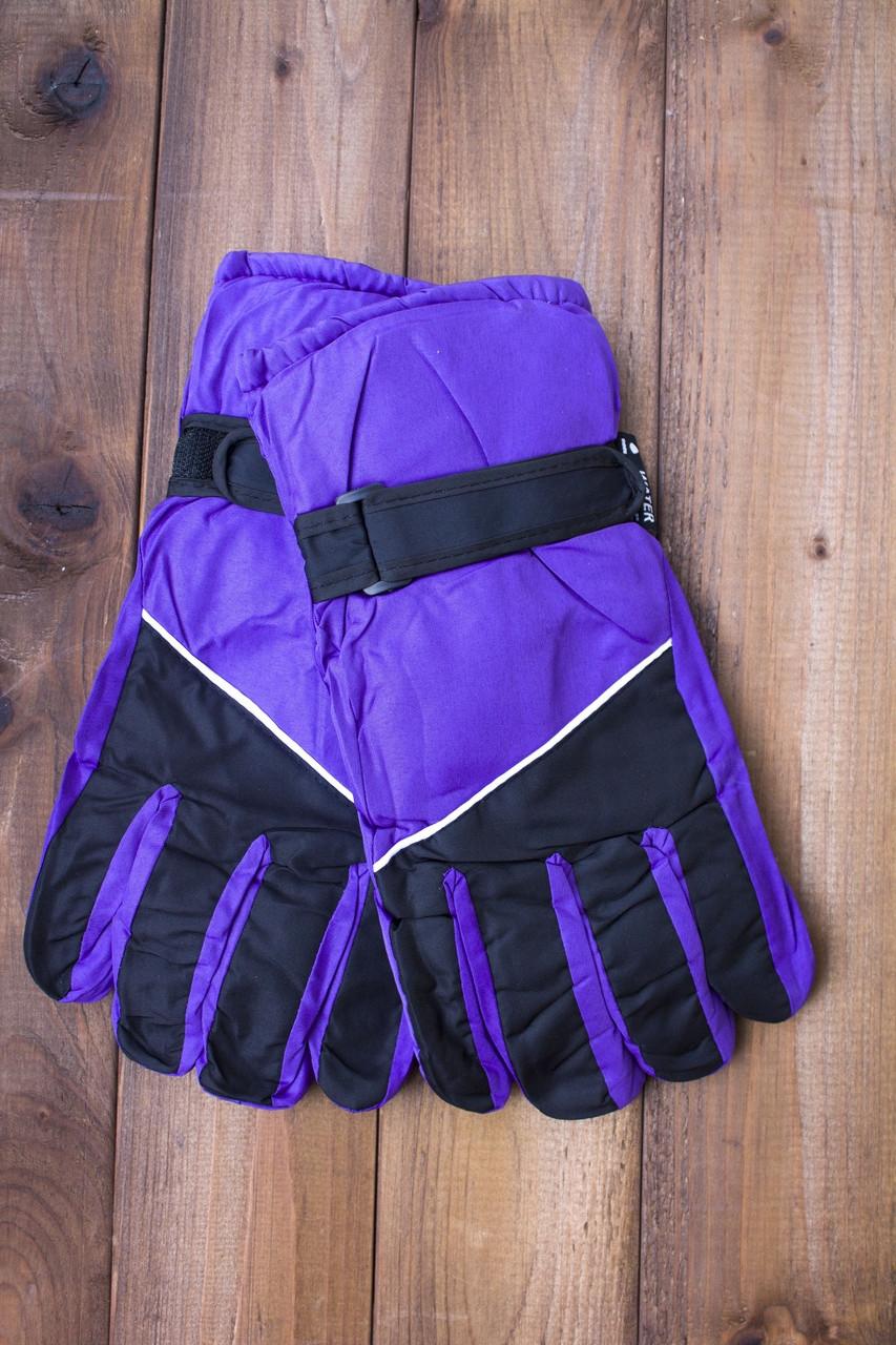 Лыжные перчатки 2001-2