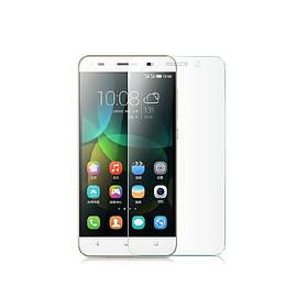 Защитное стекло Huawei Y5c (Y541-U02) (0.3mm) (без упаковки)
