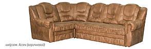 Угловой диван Мебель-Сервис «Мадрид», фото 2