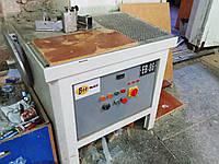 Кромкооблицовочный станок EB86 (Beeman, Турция) бу 12г. универсальный, фото 1