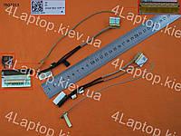 Шлейф матрицы Asus Vivobook X201e X201l X201s X202e Q200e S200e (Original)