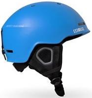 Head Cover (95-10SM)