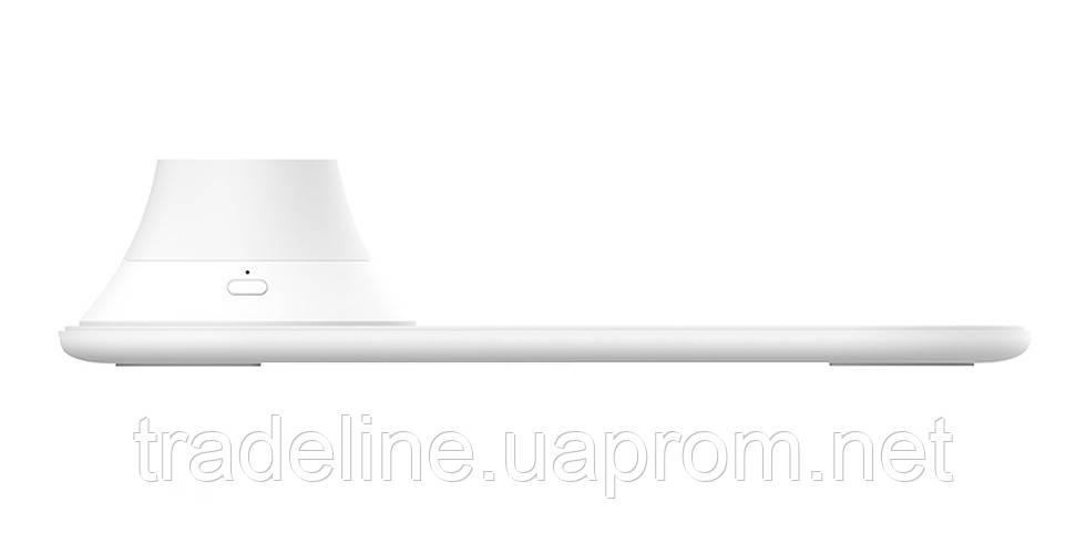 Беспроводное зарядное устройство Xiaomi Yeelight Wireless Charging Night Light (YLYD04YI)