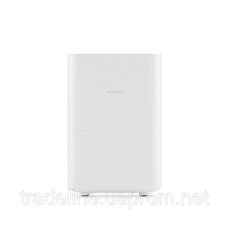 Очиститель воздуха Xiaomi SmartMi Zhimi Air Humidifier 2 White (CJXJSQ02ZM)