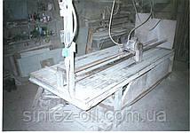 Станок для порезки мрамора и гранита