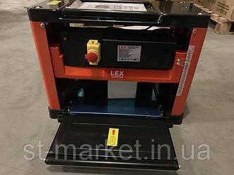 Рейсмус электрическийLEX LXTP330