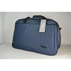 Дорожня сумка 32 л. / дорожня Сумка