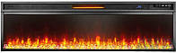 Электрокамин Royal Flame Vision 60 LED ( 2D LED, Wi-Fi)
