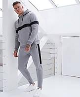 Мужской спортивный костюм  ЕС817, фото 1