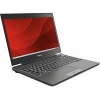"Ноутбук Б/У 14"" Toshiba Z930 Intel Core I5 3437u/ Ram 4 Gb/SSD 250 Gb"