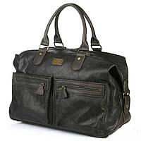 Дорожная сумка David Jones, фото 1