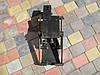 Навесной механизм для мототрактора, фото 3