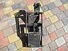 Навесной механизм для мототрактора, фото 4