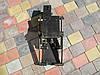 Навесной механизм для мототрактора, фото 5