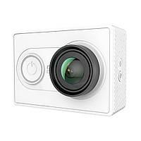 Экшн-камера Action Camera Xiaomi Yi Sport white, фото 1