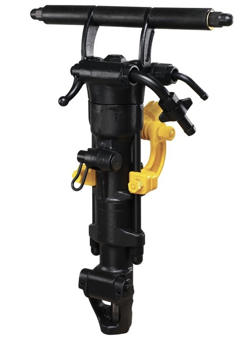 Перфоратор Heavy Tool RD656