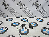 Динамик пищалка BMW e53 X-series (8379369 /8379370), фото 1