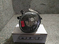 №27 Б/у фара противотуманная ПРАВАЯ AUDI A3  96-03