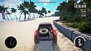 Gravel (английская версия) PS4, фото 4