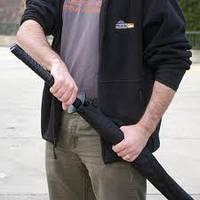 Зонт-катана Самурайский меч