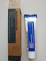 Увлажняющий крем для лица с морской водой Purito Deep Sea Pure Water Cream, 50мл