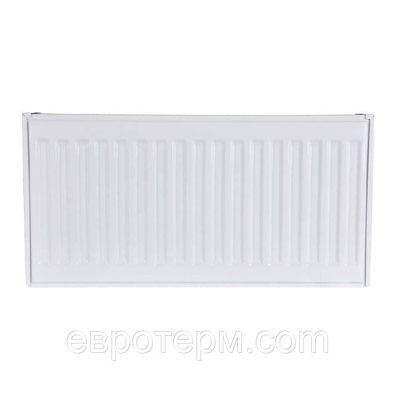 Радиатор стальной KOER 300*1000 22 тип 1276 Вт боковое подключение