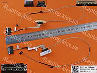 Шлейф матрицы Lenovo IdeaPad Y50-70 (30Pin, Touch LED Cable, Original)