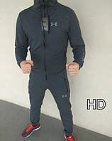 Распродажа! Спортивный костюм Under Armour (L)