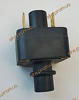 Датчик давления воды, Реле давления воды, 1/4  ; Производитель : HUADI - Код товара : DD21B