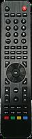 Пульт для телевизора Kivi 43UK30G JVC KT1157-HH