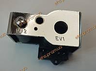 Электромагнитная катушка с железным корпусом для газового клапана Sit Sigma 840 - 845