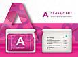 """""""A"""" (новый Антиокс) - комплекс природных антиоксидантов (new Antiox), фото 7"""
