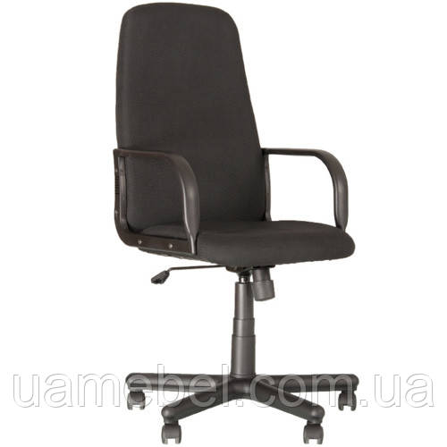 Крісло для керівника DIPLOMAT (ДИПЛОМАТ) KD