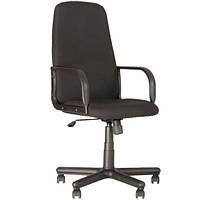 Крісло для керівника DIPLOMAT (ДИПЛОМАТ) KD, фото 1