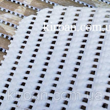 Коврик Аквамат Dekomarin (Турция) 65 см * 15 м  пазлы, фото 2