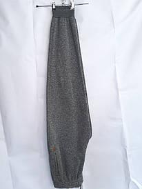 Штаны спортивные зимние размер M-4XL (от 6 шт)